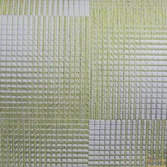 Изображение Обои флизелиновые 615-85 (1*10м) Версаль  купить в procom.ua
