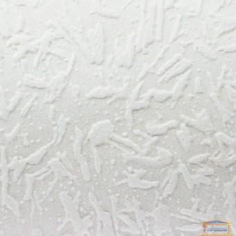 Изображение Обои флизелиновые 675601 Метр б/ц (1*25м) купить в procom.ua