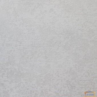 Изображение Обои флизелиновые 363904 Avellino (1*10м) купить в procom.ua