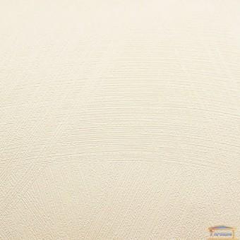 Изображение Обои флизелиновые 363409 Avellino (1*10м) купить в procom.ua