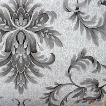 Изображение Обои флизелиновые 363515 Avellino (1*10м) купить в procom.ua