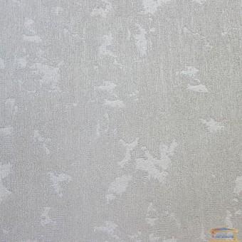 Изображение Обои флизелиновые 81184 BR29A AS (1*10м) Браво купить в procom.ua