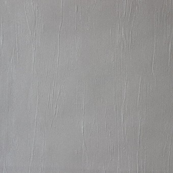 Изображение Обои флизелиновые 10103-01 (1*10м) Эколайн купить в procom.ua