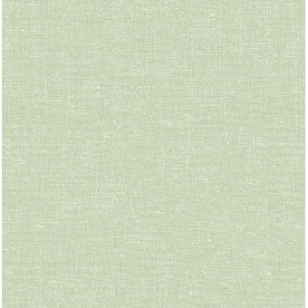 Изображение Обои виниловые 361719 Trend Art Синтра купить в procom.ua