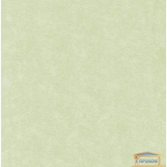 Изображение Обои виниловые 835722 Novelty (0,53*10м) купить в procom.ua
