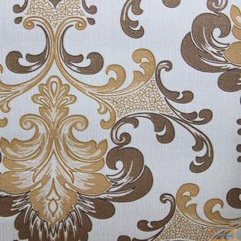 Изображение Обои виниловые 1029-11 Версаль (0,53*10м) купить в procom.ua