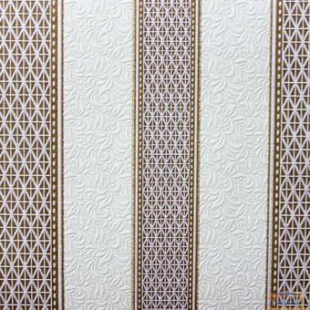 Изображение Обои виниловые 1001AS10 (0,5*10м)   купить в procom.ua