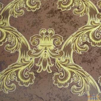 Изображение Обои виниловые 1026-17 Версаль (0,53*10м)  купить в procom.ua