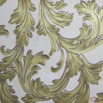 Изображение Обои виниловые 1032-11 Версаль (0,53*10м)  купить в procom.ua