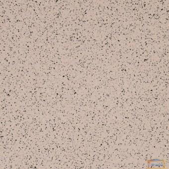 Изображение Плитка Грес 30*30 св.бежевый песок