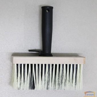 Изображение Макловица 1**, искусственный волос 0239-860017 купить в procom.ua