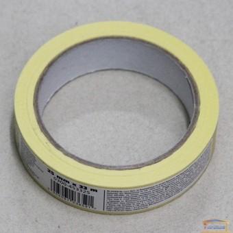 Изображение Лента малярная 25мм*33м 0300-453325 купить в procom.ua