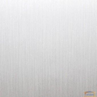 Изображение Обои флизелиновые 936-20 (1*10м) Статус  купить в procom.ua