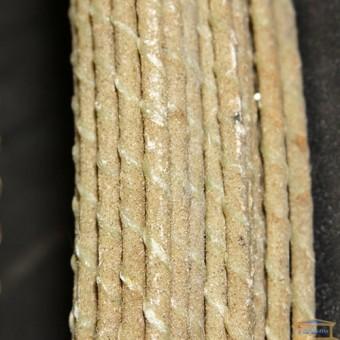 Изображение Арматура композитная 6 мм hard (с песком)