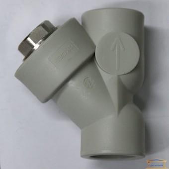 Изображение Фильтр для воды КОЕР 32 купить в procom.ua