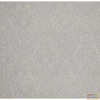 Изображение Обои виниловые 382530 Trend Art  купить в procom.ua