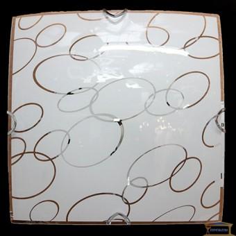 Изображение Светильник таблетка BB-D10-562 WH