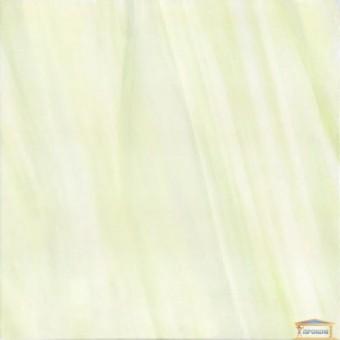 Изображение Плитка Лаура 40*40 4П св.зел. для пола купить в procom.ua