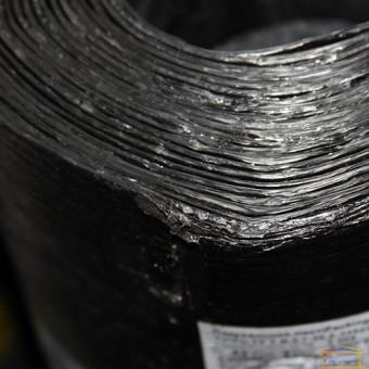 Изображение Еврорубероид ХКП-3,5  10кв.м. сланец серый