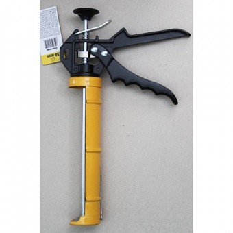Изображение Пистолет для герметика проф.версия 2050-140000