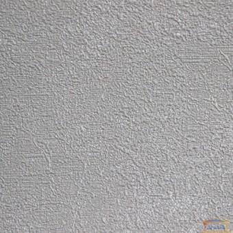 Изображение Обои флизелиновые Ницца ТФШ 5-0474  (молочн,золот) (1*10м) купить в procom.ua
