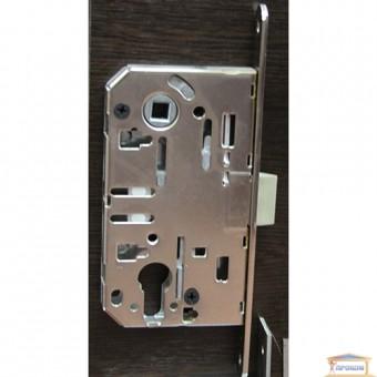 Изображение Механизм Grand 85 SD 410C-S под евроключ AB