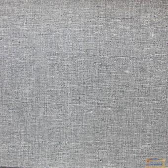 Изображение Обои флизелиновые 282441 Nighligt (1*10м) купить в procom.ua
