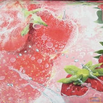 Изображение Обои флизелиновые 723-55 (1*10м) купить в procom.ua