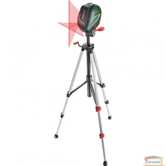 Изображение Лазерный нивелир Universal Level 3 Set BOSCH 0.603.663.901
