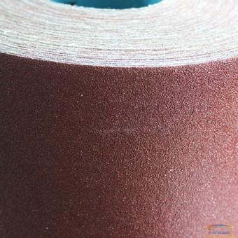 Изображение Бумага наждач. ткан.основа, водост.200мм, зерно 80 18-602 купить в procom.ua