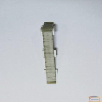Изображение Соединение для плинтуса Арбитон indo купить в procom.ua