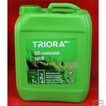 Изображение Биозащитное ср-во Триора 5л