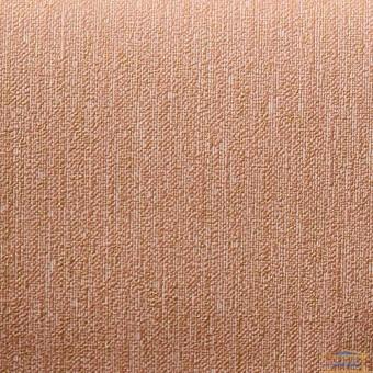 Изображение Обои виниловые 375495 (0,53*10м) Trend Art Синтра купить в procom.ua