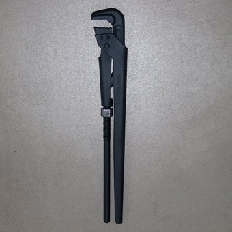 Изображение Ключ трубный 400мм №2 49-277 купить в procom.ua