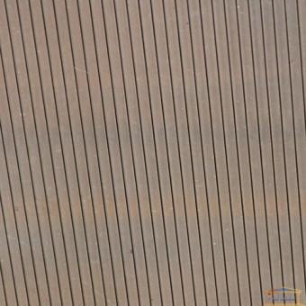Изображение Поликарбонат сотовый 2,10*6 м 8 мм, бронза купить в procom.ua