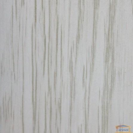 Изображение Панель (6,0*0,1м) 10мм Сумы глянец груша купить в procom.ua - изображение 1