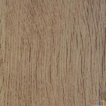 Изображение МДФ панель Дуб сучковый 0,153*2,6  купить в procom.ua