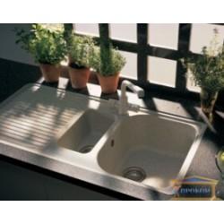 Мойки и умывальники для кухни, ванны