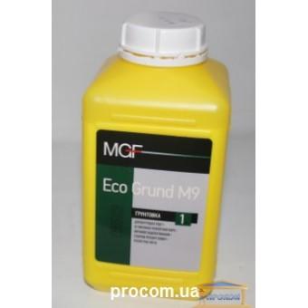 Изображение Грунтовка MGF Eco Grund M9 1л купить в procom.ua