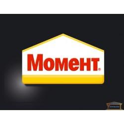 Момент