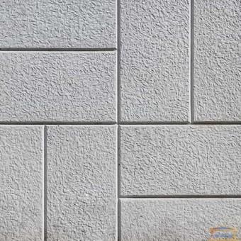 Изображение Тротуарная плитка Квадрат серый 40*40 купить в procom.ua
