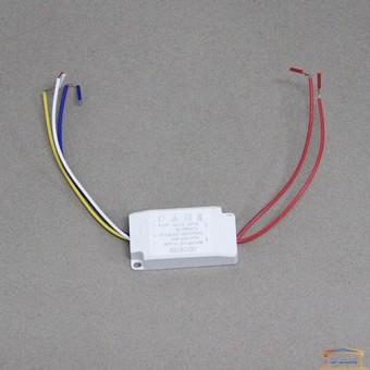 Изображение Драйвер для LED светильника