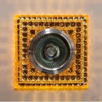 Изображение Светильник точечный 7027 ИП-YL купить в procom.ua