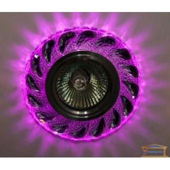 Изображение Светильник точечный 7029 PK-WW ИП купить в procom.ua