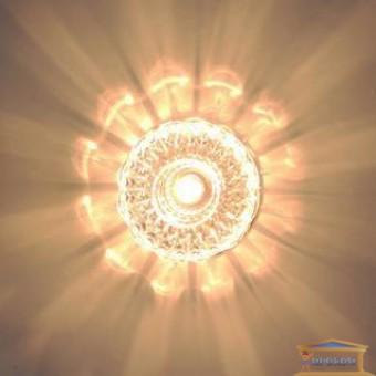 Изображение Светильник точечный A-697 FG купить в procom.ua