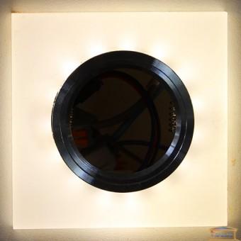 Изображение Точ. светильник с LED подсв. 7870 S WT-PK