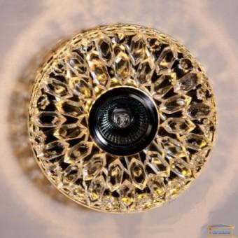 Изображение Люстра точечный светильник V-0010 купить в procom.ua