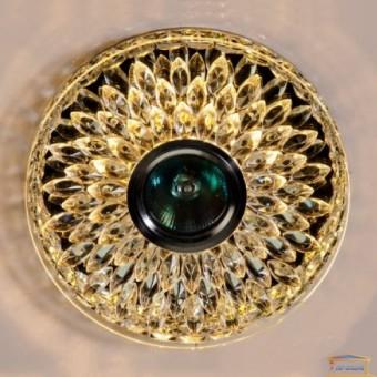 Изображение Люстра точечный светильник V-0013 купить в procom.ua