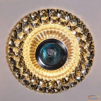 Изображение Люстра точечный светильник V-0081 купить в procom.ua