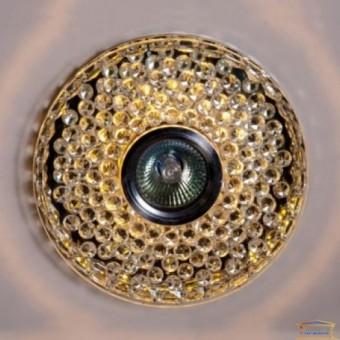 Изображение Люстра точечный светильник V-0097 купить в procom.ua